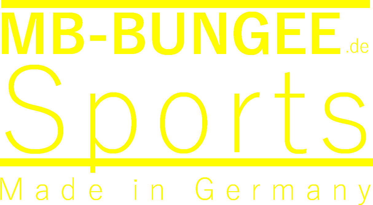 MB-Bungee-Sports-Logo